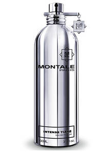 Флакон MONTALE комплект (флакон+распылитель)