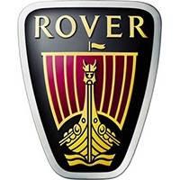 ROVER-