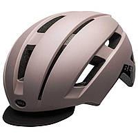 Шлем велосипедный Bell Daily 54-61 см