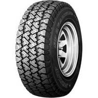 Шини Dunlop Grandtrek TG20 215/80 R16 107S Run Flat