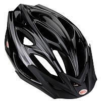 Шлем велосипедный Bell DELIRIUM  59-62 см
