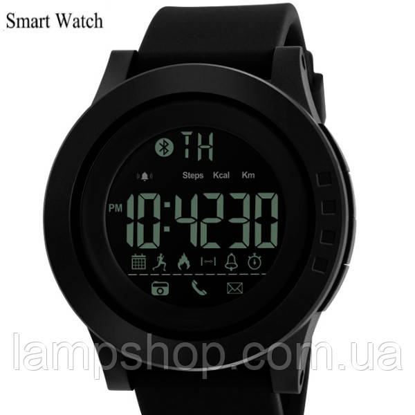 Skmei Смарт часы Smart Skmei Innovation 1255SMART