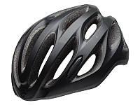 Шлем Bell Draft MIPS 54-61 см