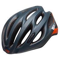 Шлем велосипедный Bell Draft  54-61 см