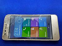 Huawei LUA-U22 #7938 на запчасти