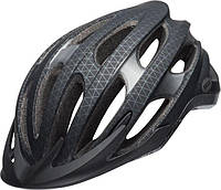 Шлем велосипедный Bell Drifter MIPS  54-61 см
