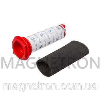 Фильтр (микро) конусный для аккумуляторного пылесоса Bosch 00754176-1