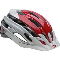 Велосипедный шлем Bell Event XC 55-59 см