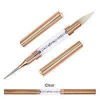 Ручка кристалайзера Diamond Pen, 1 шт