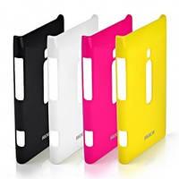 Чехол для Nokia 700 - ROCK Colorful back cover