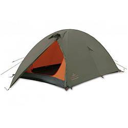 Палатка туристична 2-3х місцева Pinguin Scout (220х150х115см) 1102