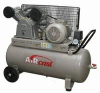 Компрессор Aircast СБ4/С-100.LВ50  , фото 1
