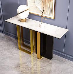 Консольный столик. Модель RD-78032