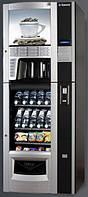 Торговый автомат Saeco Соmbi Snack ...