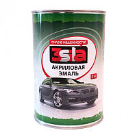 P9 Ford АКРИЛОВА ФАРБА 3Sila 1л