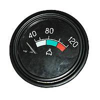 Указатель температуры воды УК-133 электрический(Прибалтика)