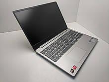 Ноутбук Lenovo IdeaPad 330S-15ARR