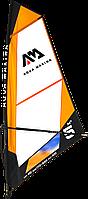 Вітрило для віндсерфінга Aqua Marina 5m, BT-20BL-5S