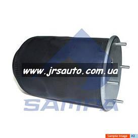 Пневмоподушка подвески SP 55813