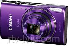 Фотоаппарат Canon IXUS 285