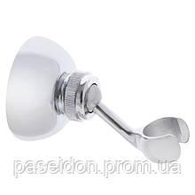 Кронштейн для душової лійки ZERIX WQZ-013 (LL1771)