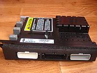 Микропроцессор Carrier Vector 12-00438-15