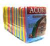 Салфетки для уборки Acord универсальные, 3 шт., фото 3