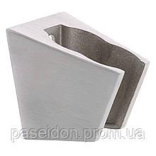 Кронштейн для душу MIXXUS Shower holder-01 (нерж. сталь) (SS0060)