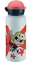 "Фляга Laken Sponge Bob ""Vuelo de Bob"" 0,45L"