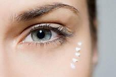 Крема и сыворотки для глаз
