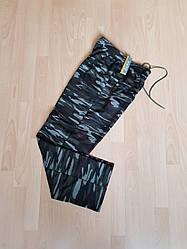 КамуфляжнІ штани чоловічі товта tovta