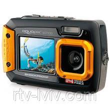 Фотоаппарат EasyPix AquaPix W1400 Active