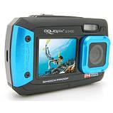 Фотоаппарат EasyPix AquaPix W1400 Active, фото 2