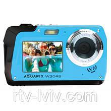 Фотоаппарат EasyPix AquaPix W3048