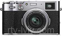 Фотоаппарат Fujifilm X100V