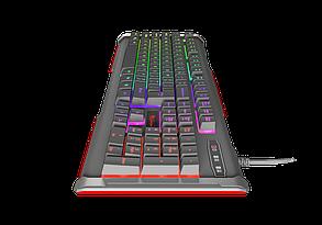 Клавіатура Genesis NKG-0993, фото 2