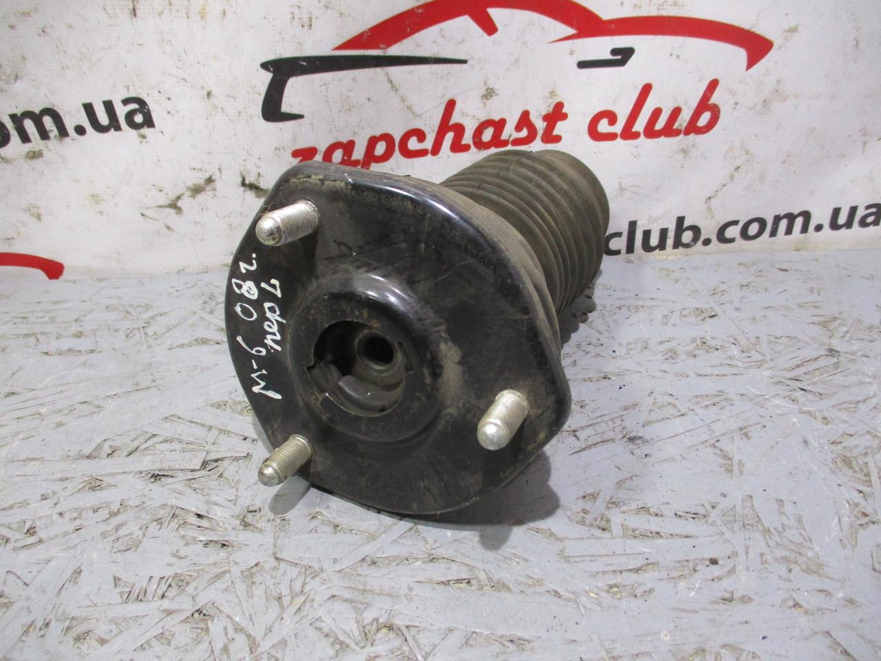 Опора амортизатора переднего Mazda 6 GH GS1D-34-380A, GS1D-34-380B, GS1D-34-380C с пыльником GS1D-34-012A