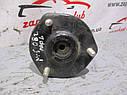 Опора амортизатора переднего Mazda 6 GH GS1D-34-380A, GS1D-34-380B, GS1D-34-380C с пыльником GS1D-34-012A, фото 2
