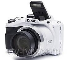 Фотоаппарат Kodak AZ421