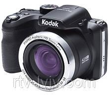 Фотоаппарат Kodak AZ422