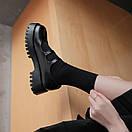 Жіночі лофери, фото 2