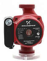 Цыркуляционный насос Grundfos UPS 32-80