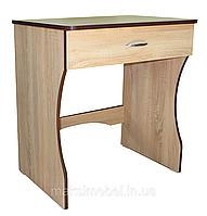 Стіл для ноутбука СДН 2(плюс) МАКСІ-Меблі, фото 1