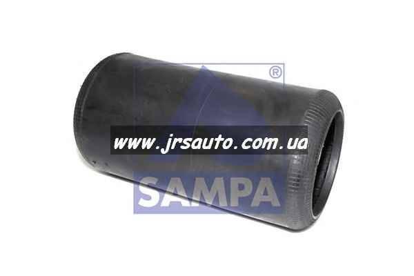 Пневмоподушка подвески SP 55897