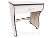 Стол для ноутбука СДН 2 передвижной (плюс) МАКСИ-МЕбель