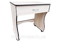 Стіл для ноутбука СДН 2 пересувний (плюс) МАКСІ-Меблі
