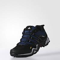 Adidas TERREX FAST X (B33238)