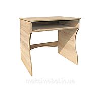 Стіл для ноутбука СДН 3 (плюс) МАКСІ-Меблі