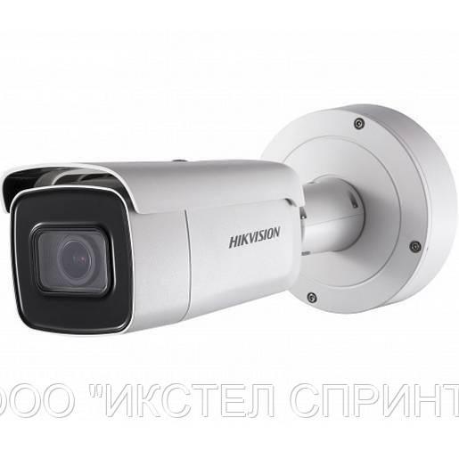 Hikvision DS-2CD2643G0-IZS (2.8-12 мм)