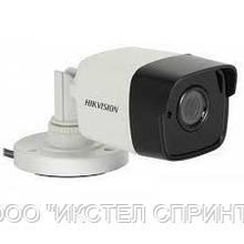 2Мп IP видеокамера Hikvision DS-2CD1021-I